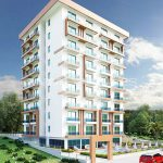 cheap-property-short-distance-to-the-beach-in-alanya-002.jpg