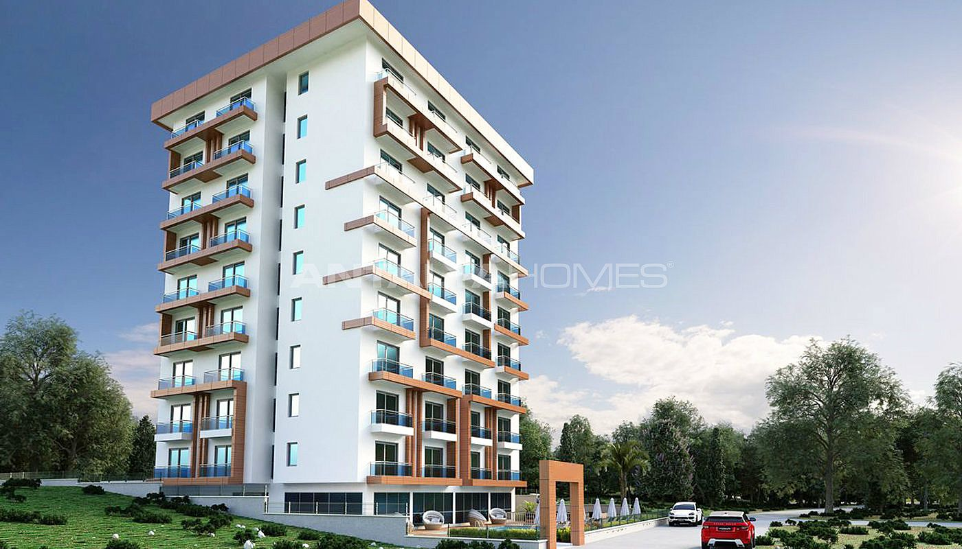 cheap-property-short-distance-to-the-beach-in-alanya-003.jpg