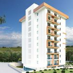 cheap-property-short-distance-to-the-beach-in-alanya-004.jpg