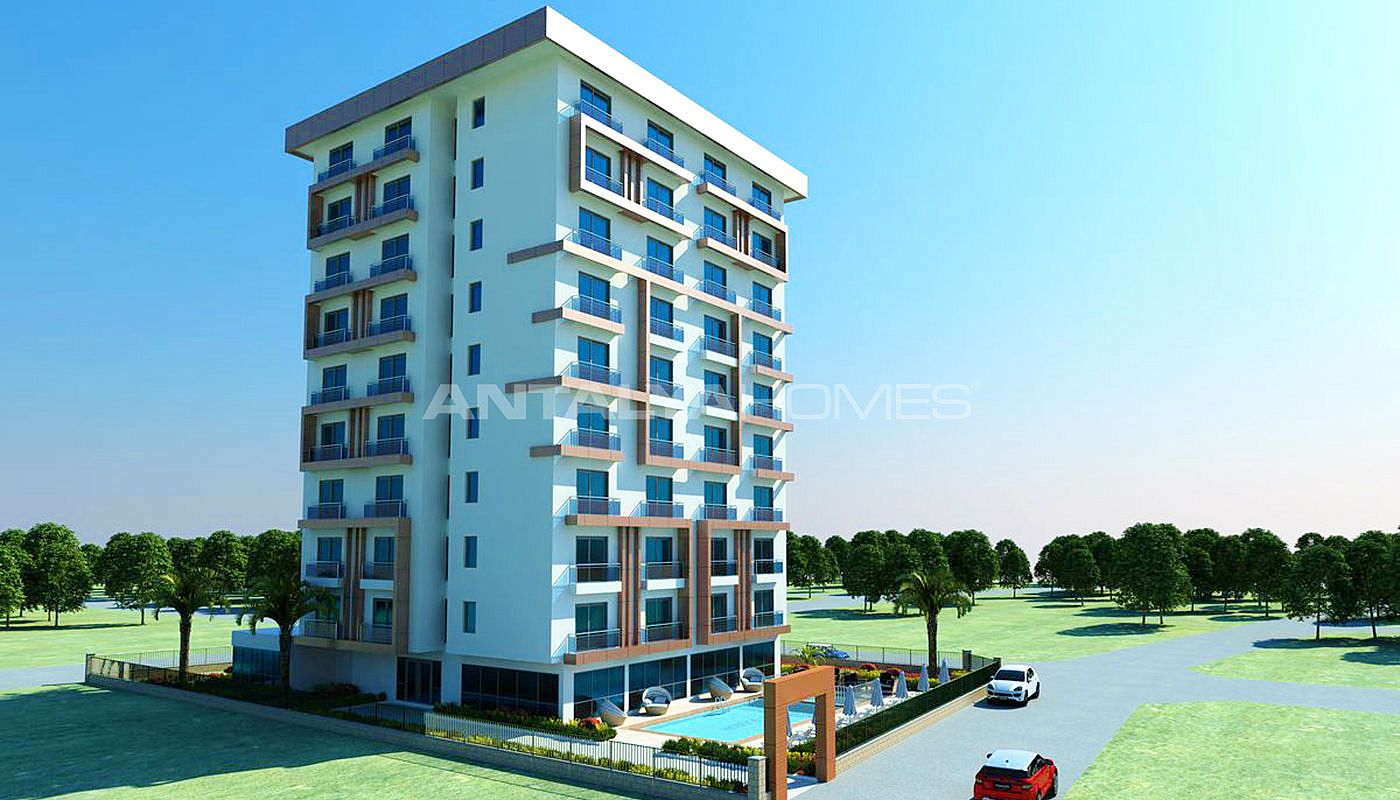 cheap-property-short-distance-to-the-beach-in-alanya-006.jpg