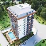 cheap-property-short-distance-to-the-beach-in-alanya-008.jpg