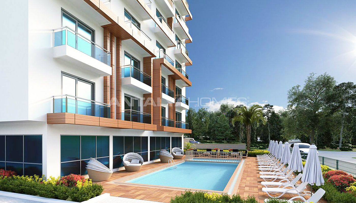 cheap-property-short-distance-to-the-beach-in-alanya-009.jpg