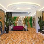 cheap-property-short-distance-to-the-beach-in-alanya-010.jpg