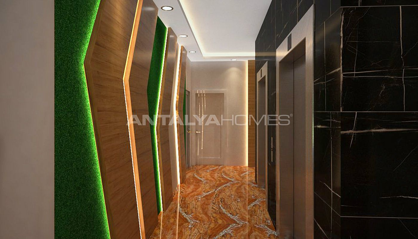 cheap-property-short-distance-to-the-beach-in-alanya-013.jpg