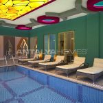 cheap-property-short-distance-to-the-beach-in-alanya-016.jpg