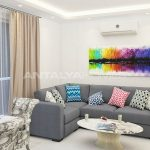 cheap-property-short-distance-to-the-beach-in-alanya-interior-001.jpg