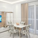 cheap-property-short-distance-to-the-beach-in-alanya-interior-002.jpg
