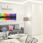 cheap-property-short-distance-to-the-beach-in-alanya-interior-003.jpg