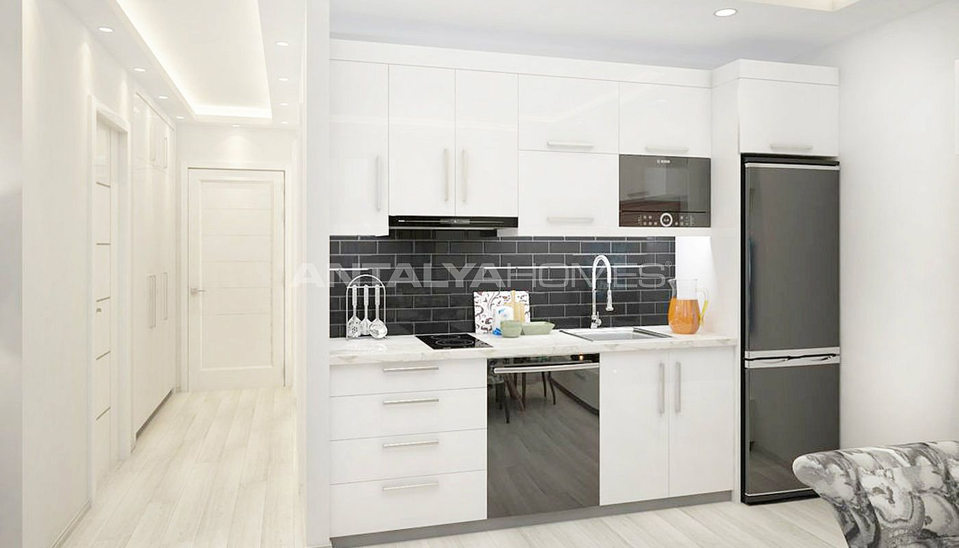 cheap-property-short-distance-to-the-beach-in-alanya-interior-004.jpg
