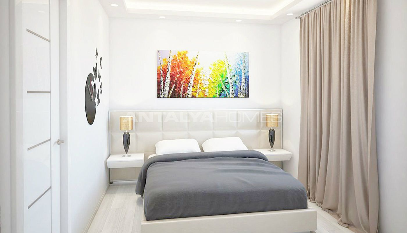 cheap-property-short-distance-to-the-beach-in-alanya-interior-005.jpg