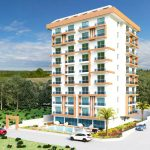 cheap-property-short-distance-to-the-beach-in-alanya-main.jpg