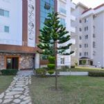 comfortable-alanya-apartments-150-m-to-the-beach-001