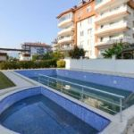 comfortable-alanya-apartments-150-m-to-the-beach-002