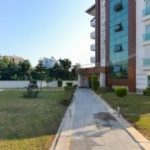 comfortable-alanya-apartments-150-m-to-the-beach-003