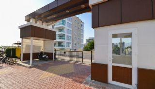 comfortable-alanya-apartments-150-m-to-the-beach-004