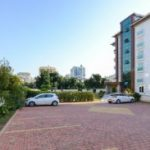 comfortable-alanya-apartments-150-m-to-the-beach-005