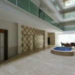 comfortable-alanya-apartments-150-m-to-the-beach-007