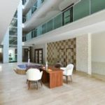 comfortable-alanya-apartments-150-m-to-the-beach-008