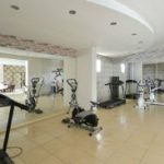 comfortable-alanya-apartments-150-m-to-the-beach-009