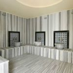 comfortable-alanya-apartments-150-m-to-the-beach-011 (1)