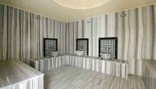 comfortable-alanya-apartments-150-m-to-the-beach-011