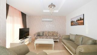 comfortable-alanya-apartments-150-m-to-the-beach-interior-001