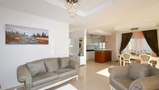 comfortable-alanya-apartments-150-m-to-the-beach-interior-002