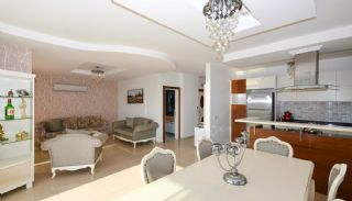 comfortable-alanya-apartments-150-m-to-the-beach-interior-003