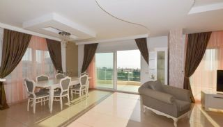 comfortable-alanya-apartments-150-m-to-the-beach-interior-004