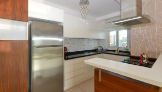 comfortable-alanya-apartments-150-m-to-the-beach-interior-005