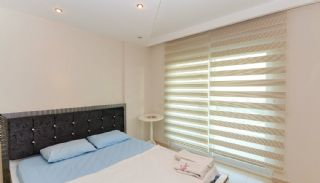 comfortable-alanya-apartments-150-m-to-the-beach-interior-006