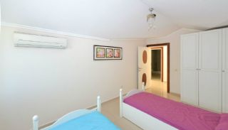comfortable-alanya-apartments-150-m-to-the-beach-interior-007