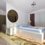 comfortable-alanya-apartments-150-m-to-the-beach-interior-008
