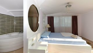 comfortable-alanya-apartments-150-m-to-the-beach-interior-009