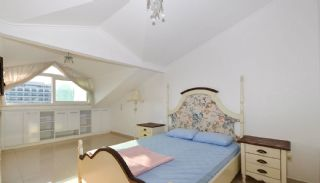 comfortable-alanya-apartments-150-m-to-the-beach-interior-010