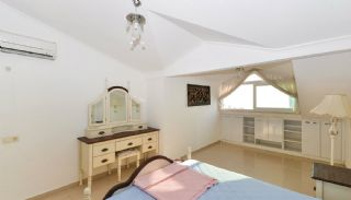 comfortable-alanya-apartments-150-m-to-the-beach-interior-011