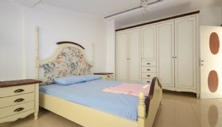comfortable-alanya-apartments-150-m-to-the-beach-interior-012