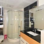comfortable-alanya-apartments-150-m-to-the-beach-interior-013
