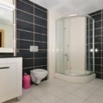 comfortable-alanya-apartments-150-m-to-the-beach-interior-014