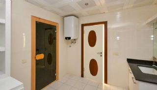 comfortable-alanya-apartments-150-m-to-the-beach-interior-015