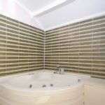 comfortable-alanya-apartments-150-m-to-the-beach-interior-017