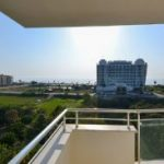 comfortable-alanya-apartments-150-m-to-the-beach-interior-018