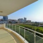 comfortable-alanya-apartments-150-m-to-the-beach-interior-019