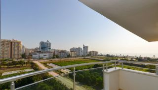 comfortable-alanya-apartments-150-m-to-the-beach-interior-020