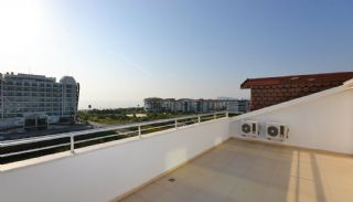 comfortable-alanya-apartments-150-m-to-the-beach-interior-021