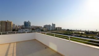 comfortable-alanya-apartments-150-m-to-the-beach-interior-022