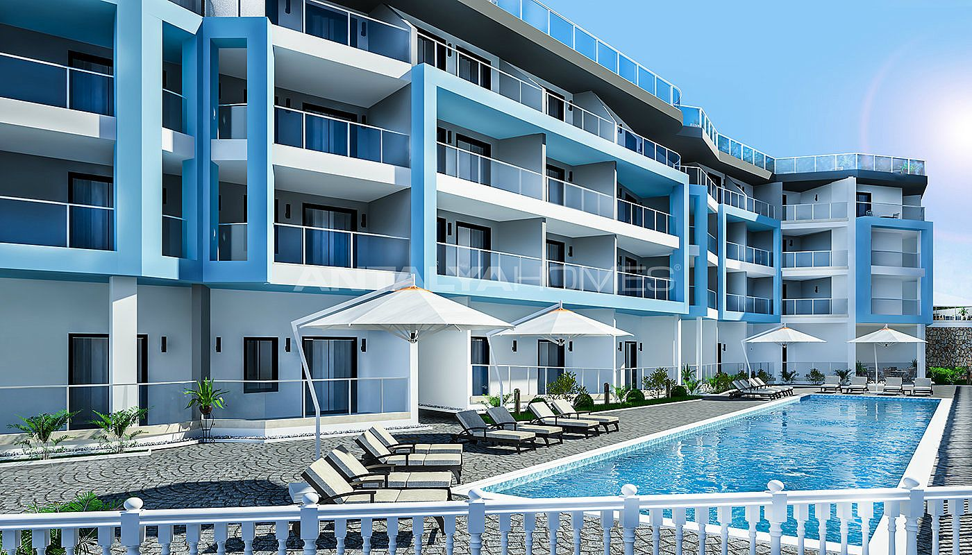 cozy-property-with-infinity-communal-pool-in-alanya-002.jpg