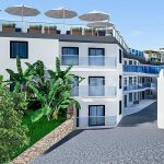 cozy-property-with-infinity-communal-pool-in-alanya-003.jpg