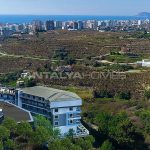cozy-property-with-infinity-communal-pool-in-alanya-006.jpg