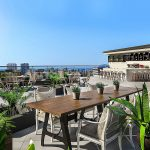 cozy-property-with-infinity-communal-pool-in-alanya-007.jpg